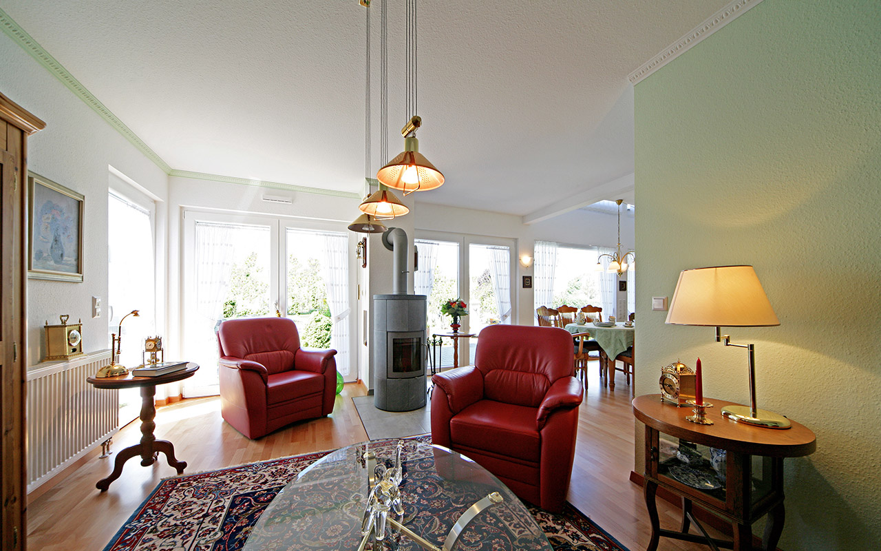 haus h fingen fertighaus keitel. Black Bedroom Furniture Sets. Home Design Ideas